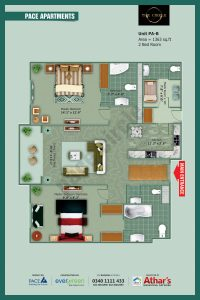 Pace Apartments_004