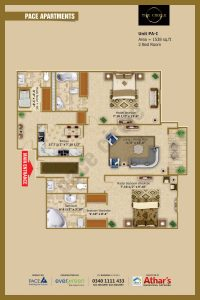 Pace Apartments_006
