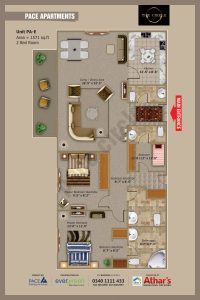 Pace Apartments_007