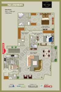Pace Apartments_008
