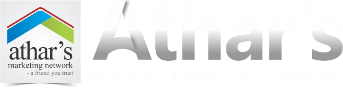 Athar's Marketing Network